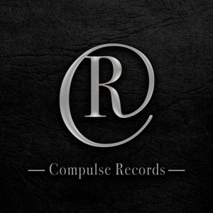 Compulse Records