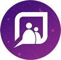 Hoger in Google door Hulp Met Marketing - logo