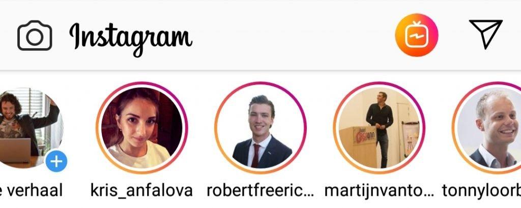 voorbeeld-van-instagram-stories