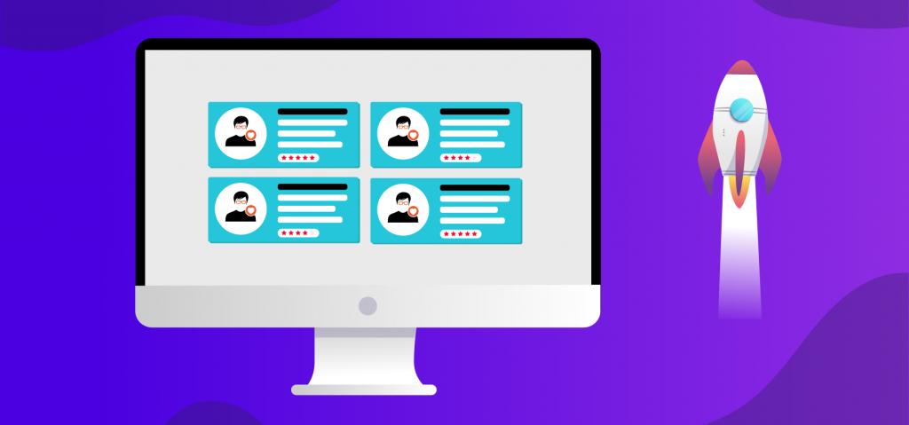 Het belang van online reviews en hoe je ze verzamelt
