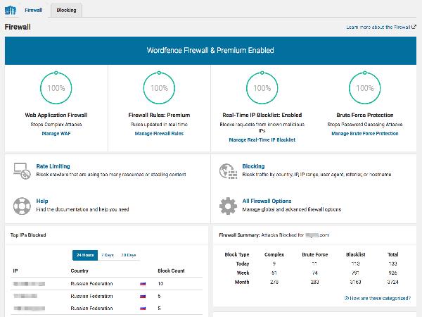 Zo maak je jouw website veilig