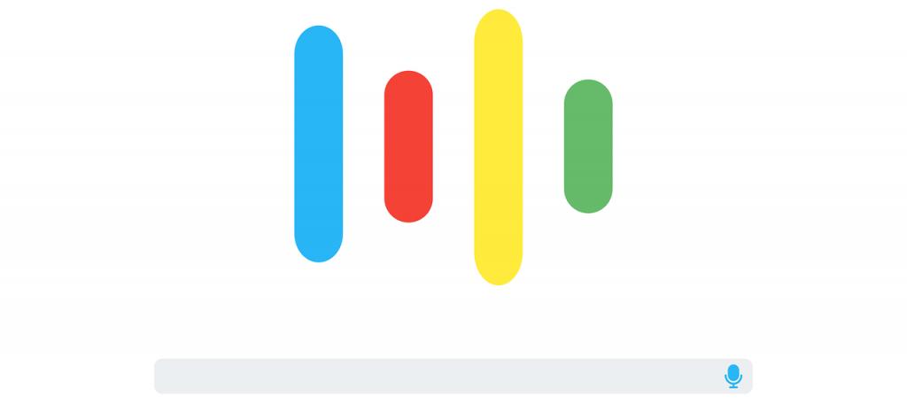 Hoe maak ik content voor Voice Search?